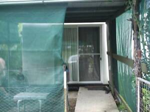 Large Donga plus 28ft caravan Ogmore Rockhampton Surrounds Preview