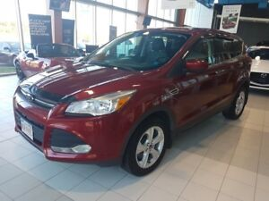 2013 Ford Escape SO MUCH SPACE!!! SE!