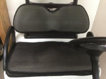 Golf Cart Seat Covers Mittagong Bowral Area Preview