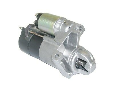 New Crown Forklift Parts Starter Pn Cr380005-5-2