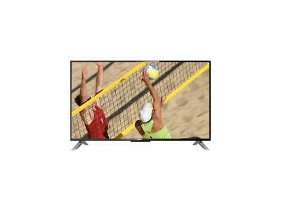 "Westinghouse Refurbished WG43UX4100 43"" 4K 60Hz LED Smart TV"