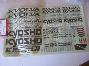 Kyosho-Evolva-Decal-Sheet-New-FM500-01