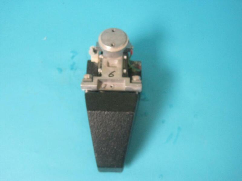 Ishida Scale Weigh Unit Replacement Part Load Cell 55-6928-00 920151