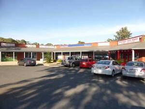 OFFICE/RETAIL SPACE FOR LEASE St Agnes Tea Tree Gully Area Preview