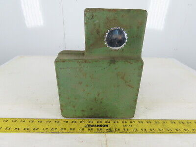 Powermatic Model 87 Cast Iron Weight For 20 Bandsaw