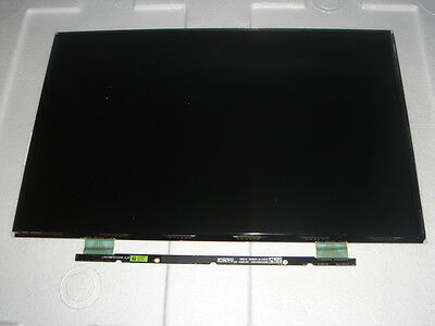 Display Screen LED Apple MacBook Air A1369 LP133WP1-TJA1 in France