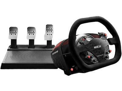 Thrustmaster VG TS-XW Racer Sparco P310 Competition Mod - Xbox...