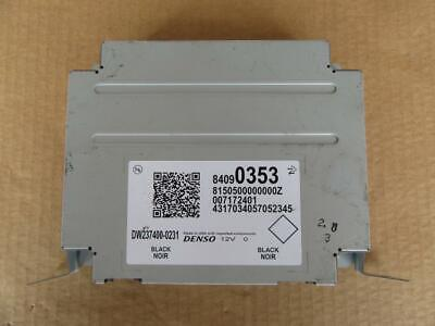 Part Number 84090353