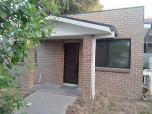 Granny flat, two bedrooms, two bathroom,  10 mins to Epping Estation.