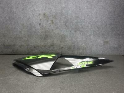 18 Arctic Cat ZR 8000 ZR8000 Front Right Side Fairing Panel 512