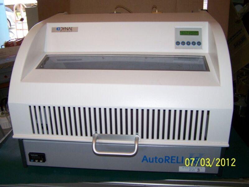 Dynal Biotech Autoreli 48 Hybridization Auto Reli
