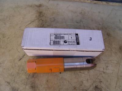 Condux Swivel Head Power Pulling Eye 1000 Kcmil Orange 3 Nib