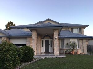 Eight Mile Plains Modern Beautiful House for Rent Eight Mile Plains Brisbane South West Preview