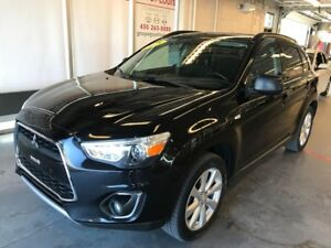 2015 Mitsubishi RVR GT LIMITED EDITION - AWD Price with financin