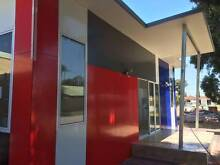 Prefabricated Modular Granny Flat Cannington Canning Area Preview