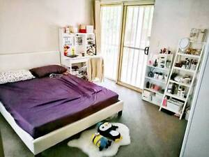 Master bedroom with own Balcony, bathroom & built-in closet!!!! Kingsford Eastern Suburbs Preview