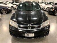 Miniature 3 Voiture Américaine d'occasion Dodge Avenger 2013
