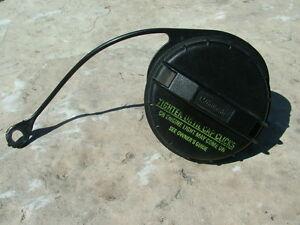 Ebay motors gt parts amp accessories gt car amp truck parts gt air intake