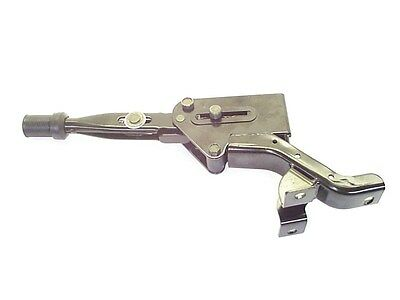 New Nissan Forklift Parts Parking Brake Lever Pn 36010-50k01