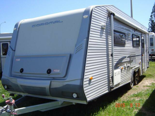 Luxury Jayco Westport Poptop Caravan For Sale WA Geraldton  Caravan Sales