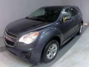 2014 Chevrolet Equinox FRESH STOCK / NO PAYMENTS FOR 6 MONTHS !!