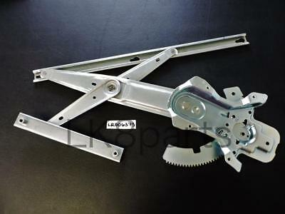 LAND ROVER DISCOVERY 1 & 2 FRONT WINDOW REGULATOR RIGHT RH LR006373 NEW (Land Rover Discovery Window Regulator)