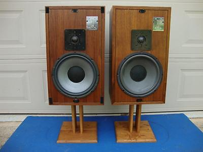 infinity qa speakers. awesome infinity quantum jr floor speakers qa