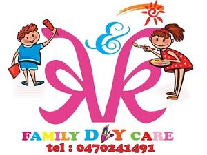 K&k Family Day Care Mirrabooka Stirling Area Preview