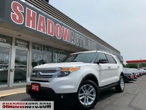 Great Deals On New Or Used Cars And Trucks Near Me In St Catharines