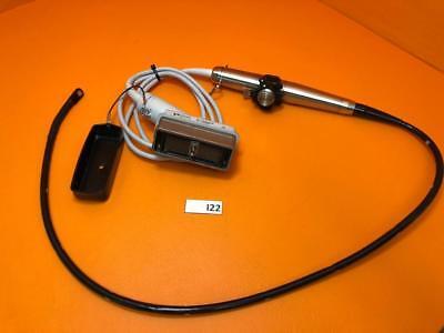 Hewlett Packard Hp 21369a Tee Ultrasound Transducer