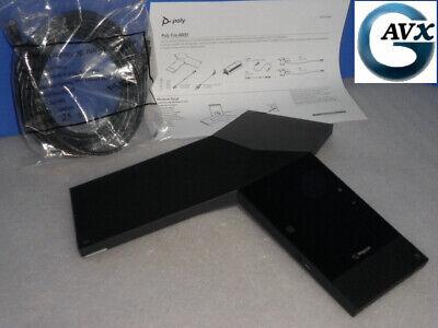 Polycom Realpresence Trio 8800 1y Wrnty Conference Speaker Phone 2200-66070-001