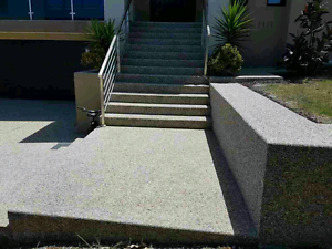 Masters in Concreting Roxburgh Park Hume Area Preview