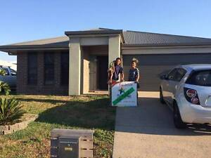 BRNW House and Land Package only $1000 Deposit Mackay Mackay City Preview