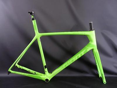 Bicycle Frames - Giant Tcr Advanced Sl