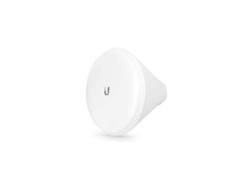 Ubiquiti 5 GHz Beamwidth Horn Antenna
