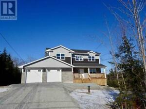 209 Fisher Drive Hammonds Plains, Nova Scotia
