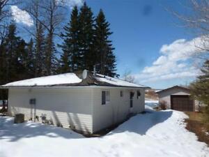 159 51268 Range Rd 204(Hastings Lk) Rural Strathcona County, Alb