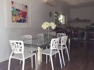FOR RENT - 6 MONTH LEASE - 3 Bedroom x 2 Bathroom Wembley Downs Stirling Area Preview