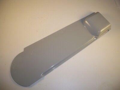 406-03-054-0003 - Delta Or Rockwell Belt Or Belt Disc Sander Side Guard