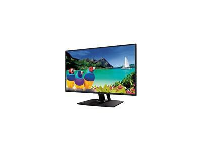 "ViewSonic VP2468 24"" IPS 1080p Pro Monitor HDMI DisplayPort,"
