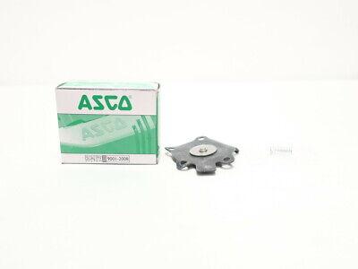 Asco 096875 Red-hat Solenoid Valve Rebuild Kit