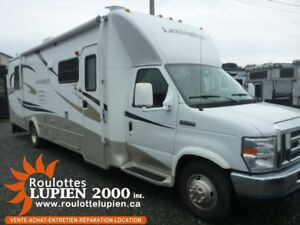 2013 Forest River lexin 300