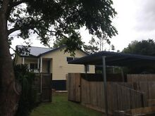 Dual living - TWO x 3 BR HOMES. Ideal EXTENDED FAMILY Mt Gravatt East Mount Gravatt East Brisbane South East Preview