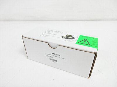 Sensaphone Ims-4814 Ultra Low Temperature Sensor New