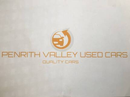Penrith Valley Used Cars