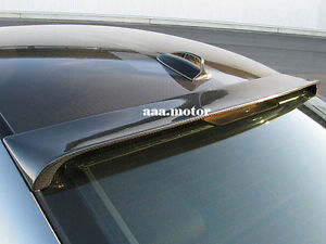 1-Carbon-Mercedes-W212-Roof-Spoiler-OE-Type-E-320-350-500-550-55-63