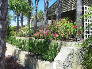 Willow Gardens Canal Home South Yunderup Mandurah Area Preview