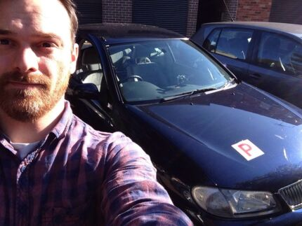 Ride share from Sydney to Melbourne this weekend Bondi Junction Eastern Suburbs Preview