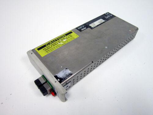 EXFO IQ-3200 IQ3200 RETURN LOSS METER 1250 - 1650 NM FC