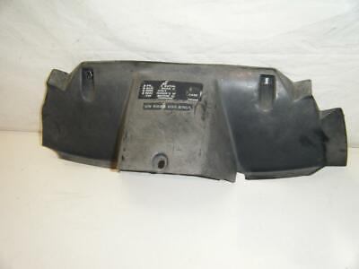 9697 MK128 For 2005-2010 Scion TC 2.4L L4 Rear Engine Motor Mount Auto Trans